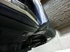 アールエル 車の底をキズから守る!傷隠しにもOK!スリ傷アンダープロテクター 2.7m RP203 (zeta.masa) Tags: ノア ノアsi トヨタノア トヨタノア80 アマゾン amazon amazoncojp noah noah80 愛車 ヴォクシー voxy voxy80 エスクァイア esquire 補修 toyota トヨタ