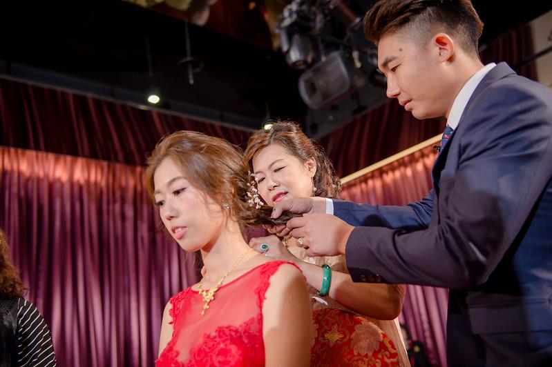 明凱&雅涵Wedding-156