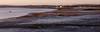 Tides out on Morecambe bay (kenemm99) Tags: landscape 5dmk3 morecambebay shore sea canon bluehour places kenmcgrath winter