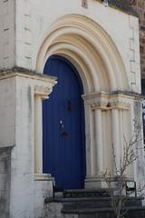 Redruth Methodist church (aquilareen) Tags: redruth burra methodist church