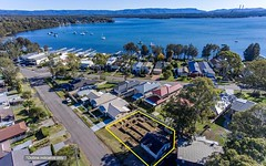11 Regent St, Bonnells Bay NSW