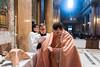 20171217-C81_6070 (Legionarios de Cristo) Tags: misa mass legionarios legionariosdecristo liturgyliturgia cantamisa michaelbaggotlc lc legionary legionariesofchrist