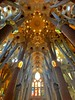 Sagrada Familia, Barcelona (songhui2) Tags: barcelona europe travel sagradafamilia church