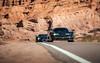 Canyon Carving. (Alex Penfold) Tags: bugatti veyron supersport super sport eb110 dauer carbon fibre argentina 2017 south america alex penfold