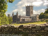 St David's Cathedral (medavidcook) Tags: stdavids st davids cathedral wales historic