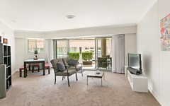 306A/9-15 Central Avenue, Manly NSW