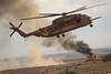 Blackbird (Cataphract) Tags: 118squadron 175 929 aircraft ch53 flightacademy hatzerim helicopter israeliairforce sikorsky yasur graduation pilot ranks ezorbesor southdistrict israel