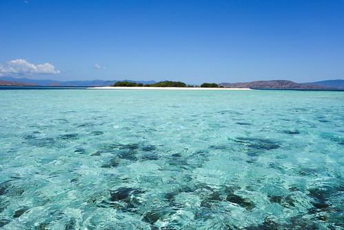 95-Labuan Bajo e Islas de Komodo (148)