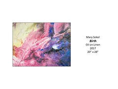 "Birth • <a style=""font-size:0.8em;"" href=""https://www.flickr.com/photos/124378531@N04/25604204568/"" target=""_blank"">View on Flickr</a>"