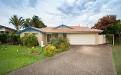 8 The Bulwark, Corlette NSW