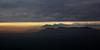Il cielo sopra Torino (FM54TO) Tags: torino cielo nuvole smog inverno inquinamento