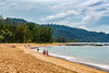 Bang Niang Beach (snej1972) Tags: urlaub holiday vacation vacanze thailad siam asien suedostasien qualitytime singleholiday asia khaolak thailand