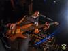 Alvaro Tenorio (yiyo4ever) Tags: zuiko1240mmf28 olympus oly omd em5 em5ii olympusomd gibsonlespaul gibsonguitar guitar guitarra bass bassguitar guitarplayer bassplayer luces lights stage escenario salto pogo mosh