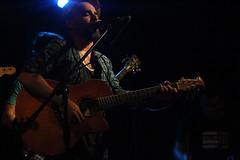 Del Mar a Marte en  Bleh Nights  2018 01 06 Club Musicos 007 (martin.rabaglia) Tags: musica en vivo buenos aies buenois aires rock club de argentina del mar amarte clubdemusicaba