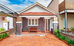 41 Thompson Street, Earlwood NSW