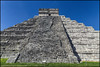 _SG_2017_11_0725_IMG_3808 (_SG_) Tags: mexiko mexico urlaub holiday roundtrip rundfahrt méxico méjico vereinigte mexikanische staaten spain spanish flag united mexican states estados unidos mexicanos chichen itza chichén itzá el castillo yucatec maya yucatan at mouth well