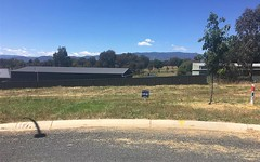 Lot 67 Emery Place, Tumut NSW