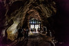 Pak Au Caves (innlai) Tags: pak au caves luang prabang nikon 20mm f18g