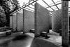 _DSC0679-2 (durr-architect) Tags: sculpture pavillion sonsbeek arnhem architecture art aldo van eyck outdoor modern concrete blocks garden kröller müller museum hoge veluwe