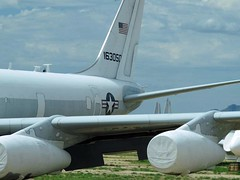"Douglas EC-24A 8 • <a style=""font-size:0.8em;"" href=""http://www.flickr.com/photos/81723459@N04/27327245309/"" target=""_blank"">View on Flickr</a>"