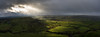 dramatic (Phil-Gregory) Tags: highwheeldon panarama buxton peak distrct uk chrome hill parkhouse light green fields biew vista nature naturalworld national naturephotography nationalpark naturalphotography countryside colour scenicsnotjustlandscapes landscapes clouds cloudscape ngc