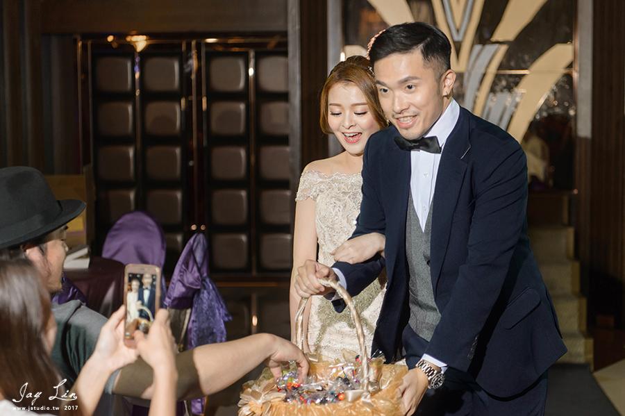 台北和璞飯店 晚宴 純宴客 婚攝 台北婚攝 婚禮攝影 婚禮紀實 JSTUDIO_0057