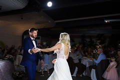 """Greek wedding photography (163) • <a style=""""font-size:0.8em;"""" href=""""http://www.flickr.com/photos/128884688@N04/27388547329/"""" target=""""_blank"""">View on Flickr</a>"""