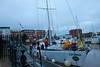 Bridges11 (Captain Smurf) Tags: open bridges river hull pickle marina comrade syntan