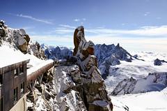 DSC_000(62) (Praveen Ramavath) Tags: chamonix montblanc france switzerland italy aiguilledumidi pointehelbronner glacier leshouches servoz vallorcine auvergnerhônealpes alpes alps winterolympics