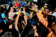 _JMP0043 (Gobernador Marco Torres) Tags: gestion gobiernobolivariano gobernador aragua araguapotencia marcotorres