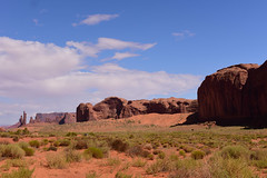 Monument Valley, Arizona, US August 2017 768 (tango-) Tags: us usa america statiuniti west western arizona monumentvalley
