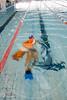 IMG_3987 (RawerPhotos) Tags: championnat de gironde shortcourse sauvetageeauplate sauveteursbéglais pool championships surf life saving