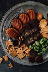 美食攝影 (benageXYZ-邊) Tags: ç´è² food foodphotography foodpron fooddrink dessert cake nikon d810 50mp zeiss 美食攝影 美食 蛋糕 甜點 餅乾