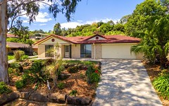 36 Greenwood Drive, Goonellabah NSW