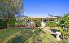 1 Maheno Avenue, Blue Haven NSW
