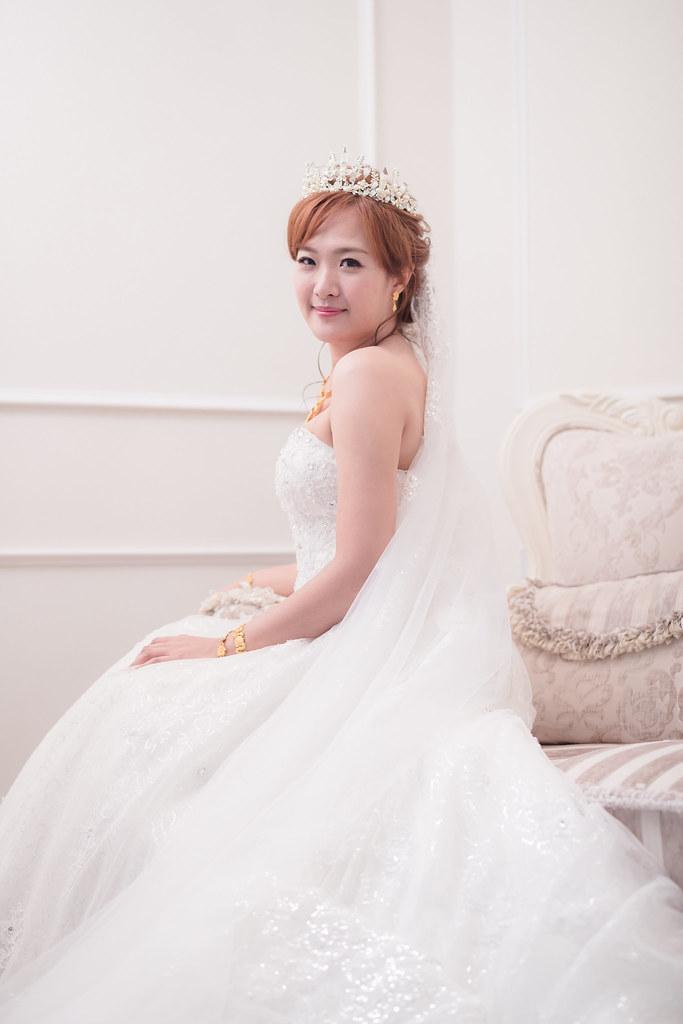 孟菲&姿儀、婚禮_0201