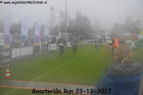 GaasterlânRun_23_12_2017_0191