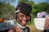 Chad 2016 - The Peul - 095FL.jpg (Ronald Vriesema) Tags: dourbali chad tchad peul woodabe tchikina tsjaad