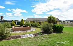 79 Deeks Road, Werris Creek NSW