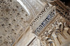 Alhambra (mφop plaφer) Tags: grenade granada espagne espana spain andalousie andalucia alhambra maure mauresque moorish calligraphie calligraphy sculpture architecture islam muslim musulman palais palace nasride colonne column arche ark plafond ceiling