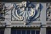 Holtenauer Straße (56) (Rüdiger Stehn) Tags: kielbrunswik 2000er 2000s europa mitteleuropa deutschland germany norddeutschland schleswigholstein canoneos550d 2017 kiel rüdigerstehn stadt bauwerk profanbau gebäude architektur fassade stuck stuckrelief jugendstil