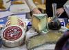 _MG_8992 (ALBERTO BOUZÓN TIRADO) Tags: roja queso aracena andalucía españa es artesanal ibérico