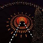 Goodbye Christmas time thumbnail