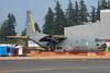 RCAF CC-130E 130327 (Josh Kaiser) Tags: 130327 c130 c130e cc130e rcaf royalcanadianairforce