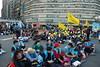 1061223-反勞基法修惡大遊行-149 (Lennon Ying-Dah Wong) Tags: 台灣 台北 勞工 工人 工會遊行 抗議 勞基法 勞動基準法 移工 外勞 taiwan taipei labor union solidarity rally protest lsa laborstandaract migrantworker laborlaws 勞動法令