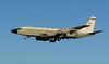 RC-135 62-134 cr (markranger) Tags: 62134 rc135 mildenhall raf