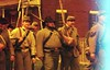 img821 (rentavet) Tags: analog redscale reenactment nikkormatel kodakhawkeyesurveillancefilm zoarvillage