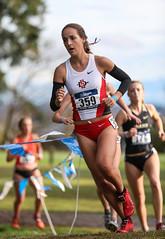 NCAA-010A3971 (spf50) Tags: trackandfield ncaa womens