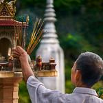 Wat Phnom 1 2017 full_DSC4724 thumbnail