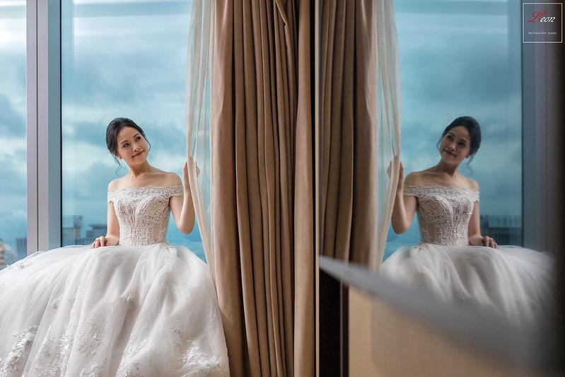 婚攝,台中,亞緻大飯店,婚禮紀錄,中部